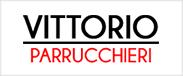 Vittorio Parrucchieri